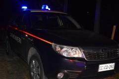 Sventato furto da 80mila euro, recuperati furgoni rubati a Giovinazzo