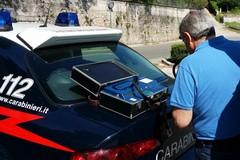 Tamponamento tra due auto: rallentamenti sulla litoranea per Molfetta