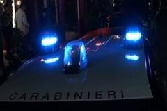 Controlli antidroga nei pressi dei locali, giro di vite dei Carabinieri