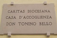 La Caritas Diocesana non si ferma nemmeno in quarantena