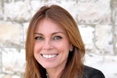 Carmela Minuto smentisce categoricamente il suo presunto cambio di casacca