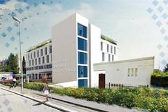 Casa della Salute, la Giunta comunale prende atto del progetto esecutivo