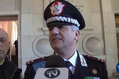 Carabinieri, i numeri delle operazioni in Puglia