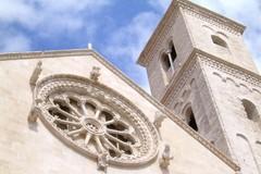 Settimana missionaria alla Concatttedrale di Santa Maria Assunta: il programma
