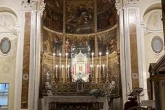 Venerdì sera con l'omaggio a Carlo Rosa della Pro Loco Giovinazzo