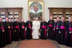 Conferenza Episcopale Pugliese, stoccata agli amministratori su Settimana Santa