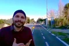 «Storia del marciapiede più costoso del pianeta»