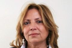"""""""La famiglia oggi: un balzo nel passato o un salto nel futuro?"""": ne parla Cinzia Capano"""