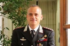 Carabinieri: De Marchis alla guida del Comando Provinciale di Bari