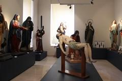 Un anno di eventi per celebrare l'arte di Giulio Cozzoli