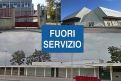 «Lo sport a Giovinazzo muore»: PVA all'attacco di Sindaco e Assessore