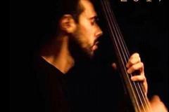Il musicista Luca Tomasicchio ospite di ArtEstate