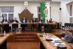 """Discarica, botta e risposta tra Comitato """"17 Novembre"""" e Amministrazione comunale"""