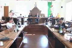 Tre encomi nel Consiglio comunale di oggi. Si discute anche di Regolamento centro storico