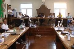 In Consiglio comunale si discute di Mercatone Uno, John Turturro e variazioni urgenti al Bilancio