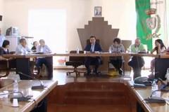 Consiglio comunale, implementazione servizi sanitari cittadini e ospedale del Nord Barese: approvato documento all'unanimità