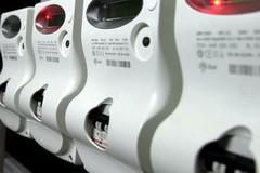 Black-out elettrico a Giovinazzo: chiesti 10mila euro di risarcimento