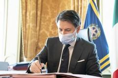 Dpcm Conte, Depalma e gli altri sindaci del territorio chiedono un incontro a Decaro