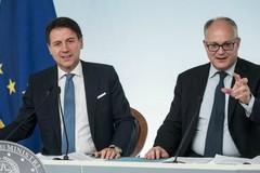 Conte annuncia: «4,7 miliardi ai Comuni»