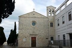 L'Ordine Francescano Secolare festeggia Santa Elisabetta d'Ungheria