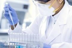 Coronavirus, sono più di duemila i casi in Puglia