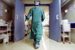 Coronavirus: scende il numero dei ricoverati in Puglia. Ieri registrati altri 32 morti