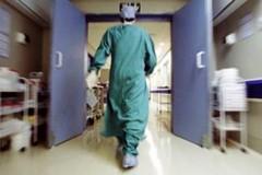 Coronavirus, 5 morti e 4 nuovi positivi in Puglia
