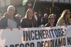 """Comitato """"No inceneritore"""": la presidentessa sarà Corsina Depalo"""
