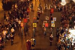 Corteo Storico, il presidente UNPLI: «La Pro Loco ferma sulle sue posizioni»