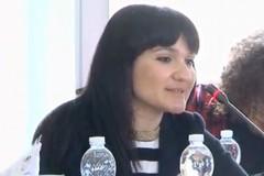 """""""Cinema sotto le Stelle"""": l'Assessore Cristina Piscitelli racconta come è nata l'idea"""