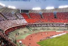 Bari-Latina e Bari-Spezia, partita la vendita dei biglietti