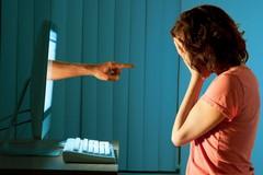 """Bullismo e cyberbullismo: se ne parla presso la scuola """"Buonarroti"""""""