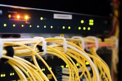 Accessori per cavi: dove trovare prodotti di qualità online
