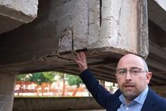 Regionali, Forza Giovinazzo spinge Domenico Damascelli alla riconferma