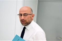 IRAP, esenzione per le imprese che si insedieranno in Puglia