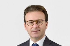 Dario Damiani (FI) eletto al Senato