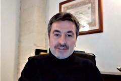 La Nostra Città Giovinazzo per le primarie a sostegno di Daniele de Gennaro