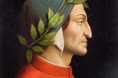 Giovinazzo omaggia Dante Alighieri a 700 anni dalla morte