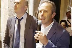 Abbaticchio nuovo vicecoordinatore nazionale di Italia in Comune