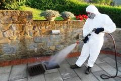 Igiene pubblica, programmati nuovi interventi