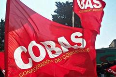 Coronavirus, i Cobas ad Emiliano: «Oss allo stremo, assunzioni dalla graduatoria di Foggia»