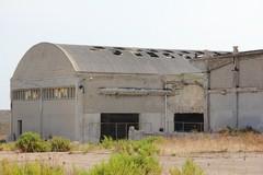 Ex Marmeria Barbone, il Consiglio comunale prova a salvaguardare il progetto di rigenerazione