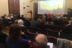 Giovinazzo progetto pilota come città Dementia Friendly