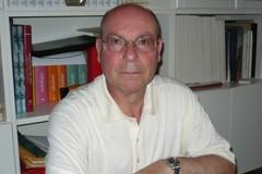 «Angelo Depalma, persona buona e speciale»