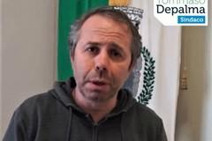 Concessioni spiagge, Depalma sfida de Gennaro sulle accuse: «Andiamo da notaio e vediamo chi ha ragione»