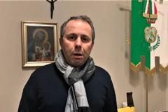 Depalma mette in guardia: «Il contagio a Giovinazzo si sta espandendo a macchia d'olio»