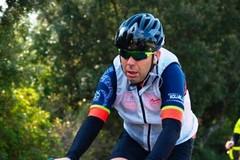 Bici caricata su mezzo pubblico: Depalma risponde agli attacchi