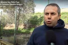 Discarica San Pietro Pago, nei pozzi del sito «nessun valore allarmante»