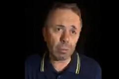 Coronavirus, l'aggiornamento VIDEO di Tommaso Depalma