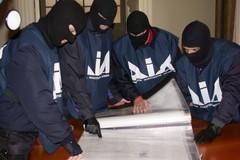 Infiltrazioni criminali nell'economia, l'Osservatorio organizza una tavola rotonda